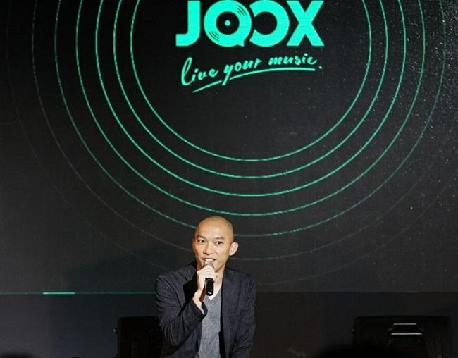 JOOX Gelar Seminar Generasi Millenial
