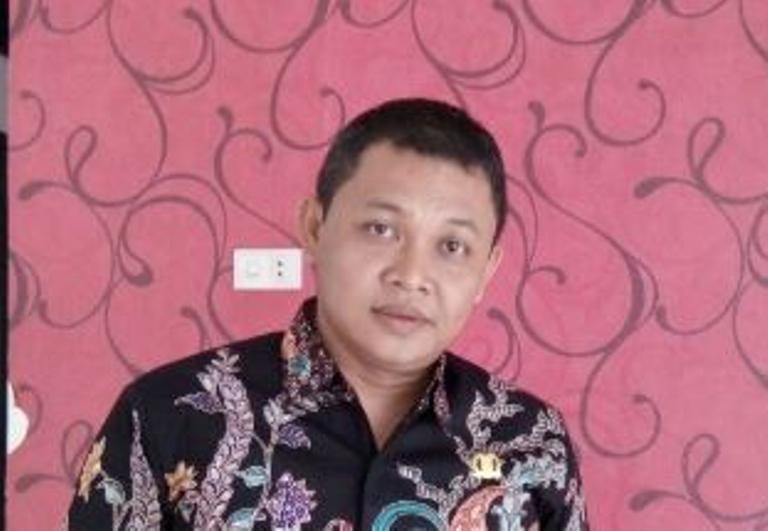 Soal TKS, DPRD Tanggamus Patuhi Rekomendasi Pemprov