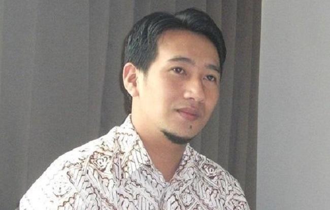 KPU Kota Siap Plenokan DPT Pilgub Lampung