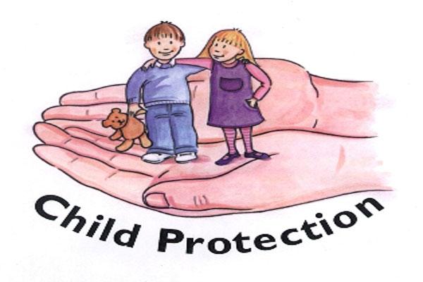 LAMPUNG POST | Mengakarrumputkan Perlindungan Anak ke RT/RW