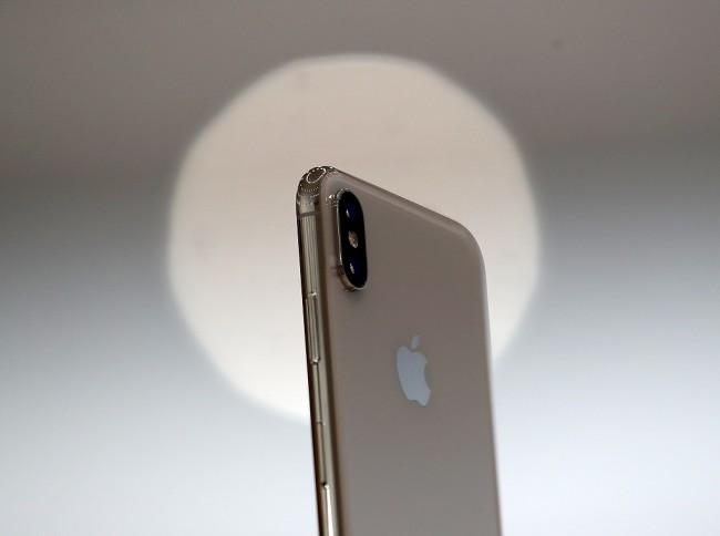 LAMPUNG POST | Apple Bakal Stop Produksi iPhone X?