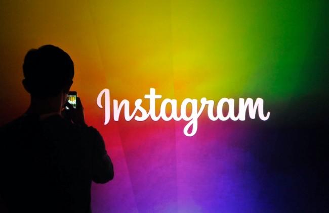 LAMPUNG POST | Instagram Hadirkan Remix, Ini Kegunaannya