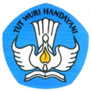LAMPUNG POST | Sekolah SMPN 35 Bandar Lampung Kekurangan Tenaga Pengajar
