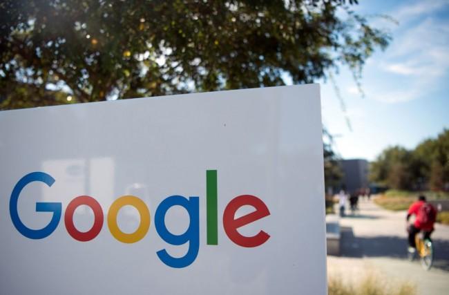 LAMPUNG POST   Sri Mulyani: Google Sepakat Besaran Tunggakan Pajak yang Dibayar