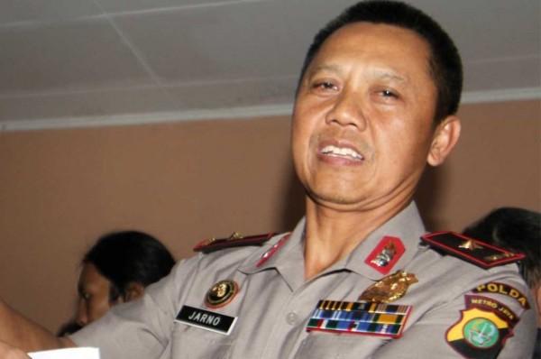 LAMPUNG POST | Amankan Arus Mudik, Polda Lampung Kerahkan 4.952 Personel Gabungan