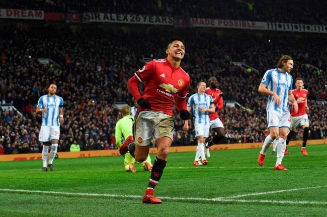 LAMPUNG POST | Hasil Drawing Piala FA, Big Four tak Saling Bertemu