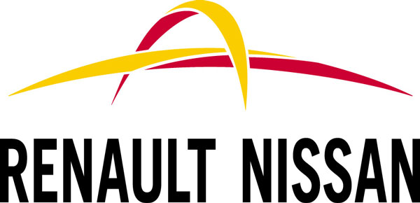 LAMPUNG POST   Semester I 2017, Aliansi Renault-Nissan Catat Rekor Kenaikan Penjualan