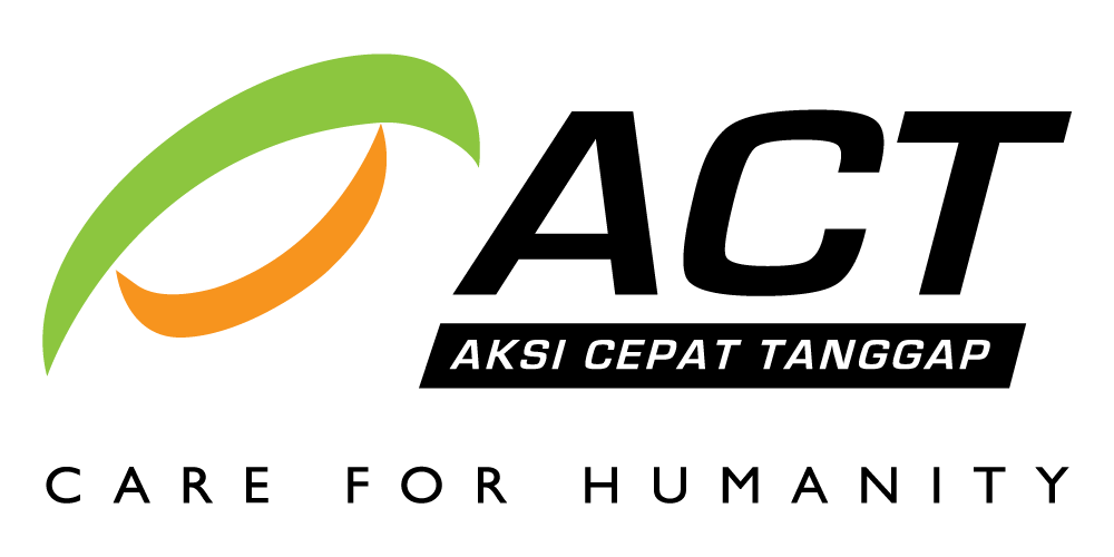 LAMPUNG POST | ACT Buat Media Center Khusus Rohingya