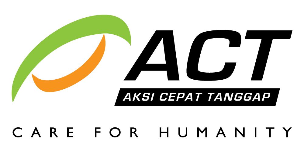 ACT Buat Media Center Khusus Rohingya