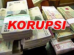 LAMPUNG POST | Pupus Korupsi dari Hulu