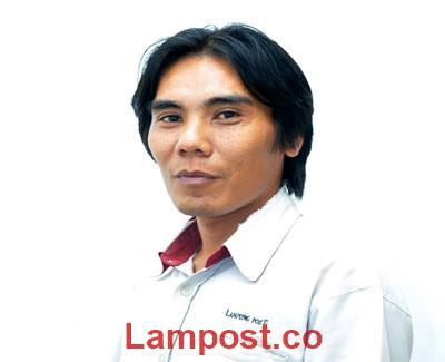 LAMPUNG POST | Cukup Debora!