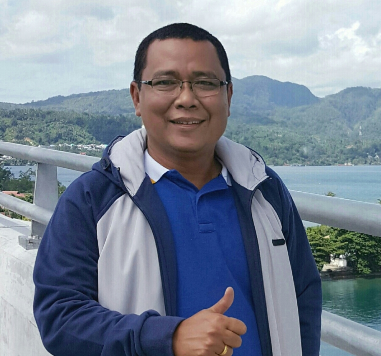 LAMPUNG POST | Lampung Rumah Kita