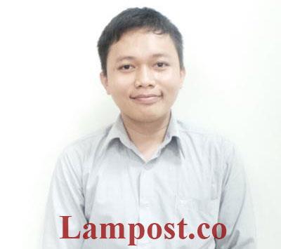 LAMPUNG POST | SETITIK AIR: Adopsi Anak