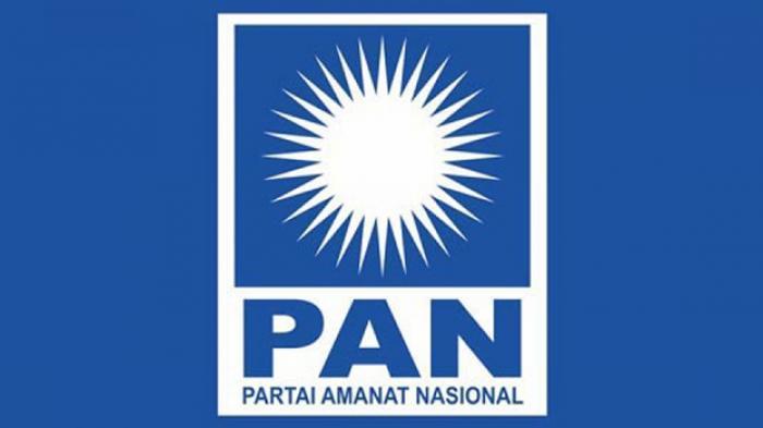 LAMPUNG POST | Mendekati Pilkada, PAN Lampung Rapuh