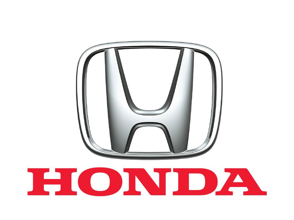 LAMPUNG POST | Honda Recall 2.522 Unit Accord di Indonesia