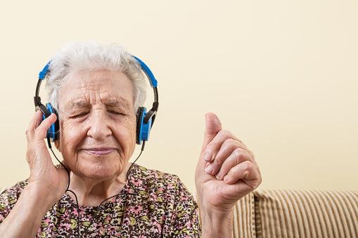Terapi Suara Skizofrenia