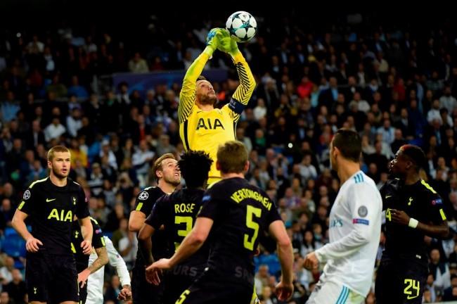 LAMPUNG POST | Hasil Lengkap Laga Grup E - H Liga Champions Malam Tadi