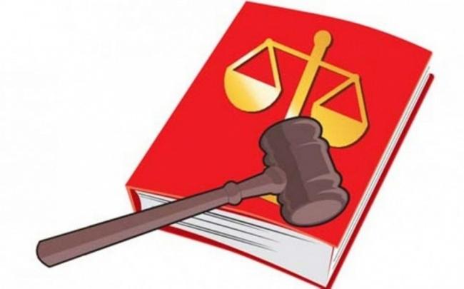 Waspadai 'Masuk Angin' Kasus e-KTP di Pengadilan