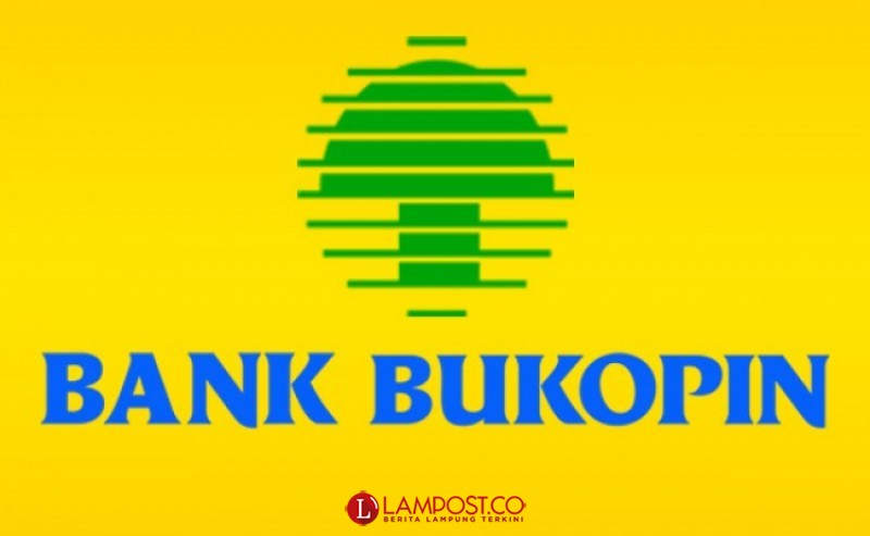 Bank Bukopin Tingkatkan Efisiensi Biaya Operasional Turun 5%