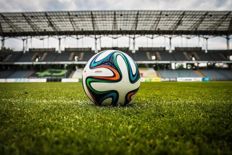 Bara Susul Timnas ke Semifinal Bali FC