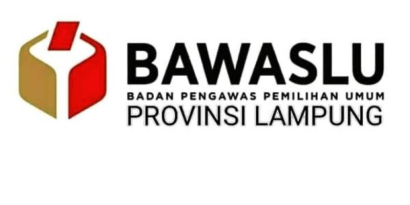 Bawaslu Pesibar Imbau Bacaleg Taati Proses Pileg 2019