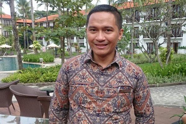 LAMPUNG POST | Pertama Kali ke Lampung