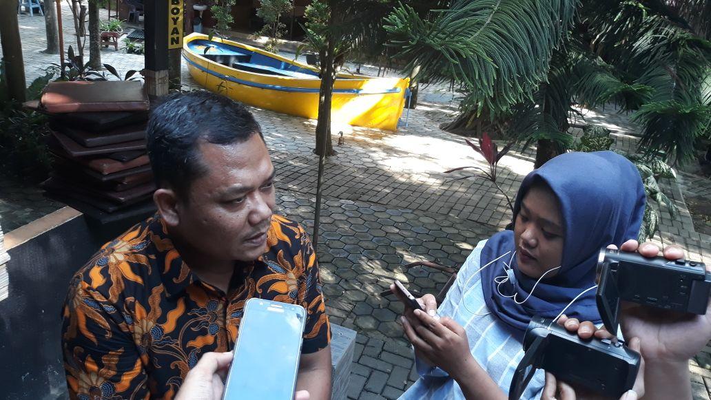 Realisasikan Target Partisipasi Memilih 80% di Pilgub Lampung