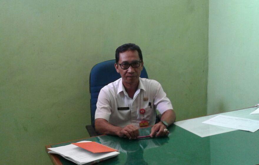 LAMPUNG POST   Lampung Utara Luncurkan Program Integrasi Tebu-Kedelai 2017