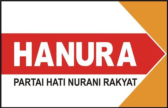 LAMPUNG POST | Partai Hanura Lampung Bahas Konsolidasi Partai di Rapimnas Bali