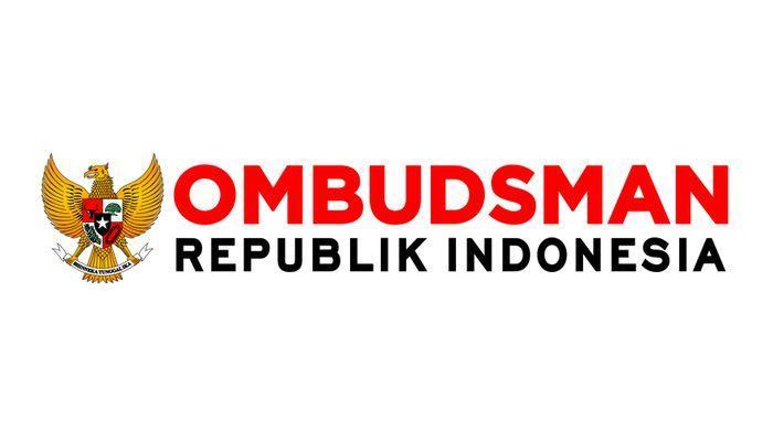 LAMPUNG POST | Empat Kabupaten di Lampung Masuk Zona Merah Pelayanan Publik