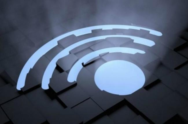 LAMPUNG POST | Waspadai Serangan Firmware, Google-Apple Tambal Celah Keamanan di 1 Miliar Ponsel