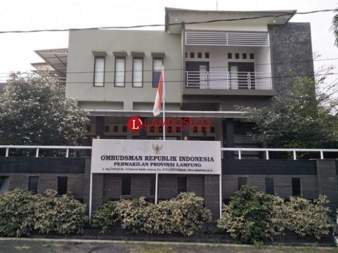 Berpotensi Pelanggaran, Ombudsman Dalami Temuan Sumbangan PPDB Mandiri Hingga Rp22 Juta