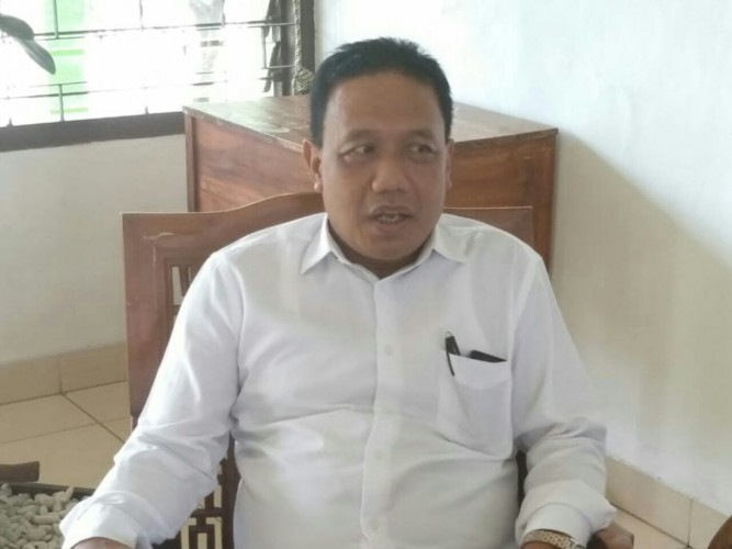 Besok, Seleksi Tahap I PPDB SMKN Bandar Lampung Diumumkan