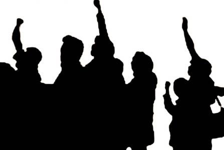 LAMPUNG POST | Wali Murid SDN Srimenanti Minta Tabungan Siswa Dibayarkan