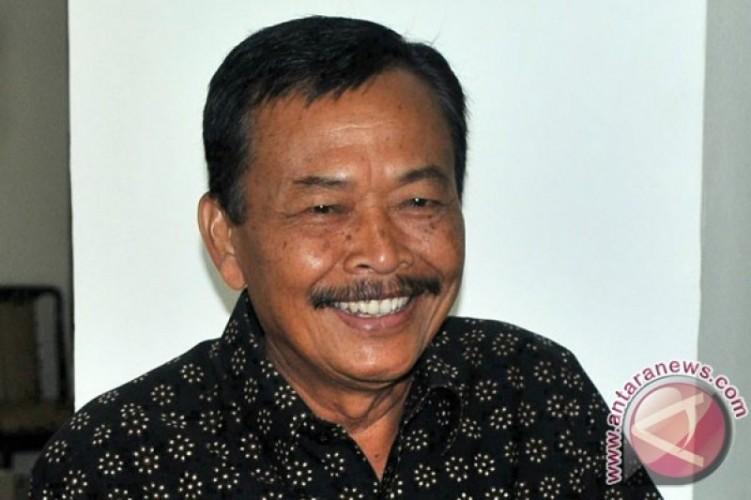 Bibit Klaim Purnawirawan TNI Jateng Dukung Prabowo-Sandi