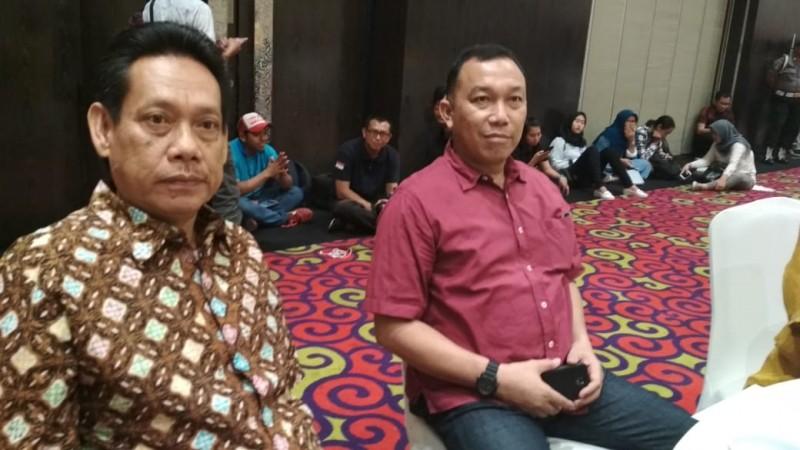 BKBH Unila akan Ajukan Penangguhan Penahanan Dosen Tersangka Asusila
