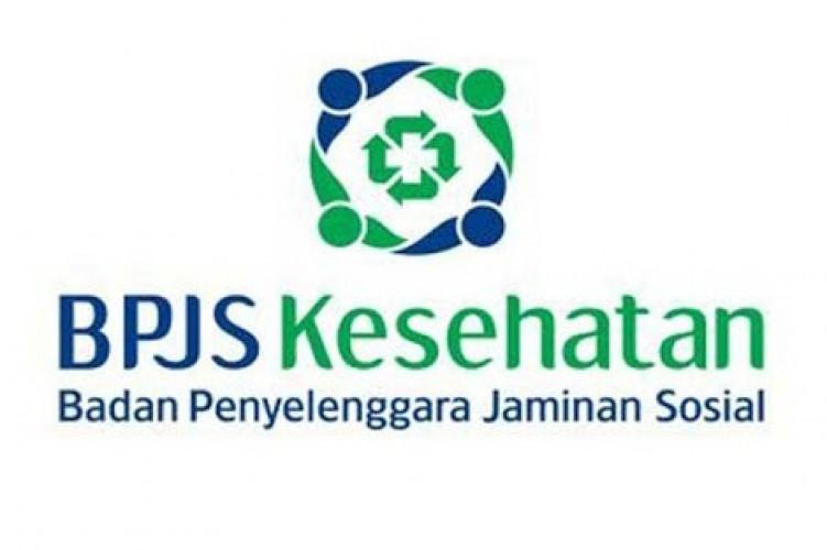 BPJS Kesehatan Bantah Aturan Pasien Dibatasi 5 Hari Rawat Inap di RS Tipe C