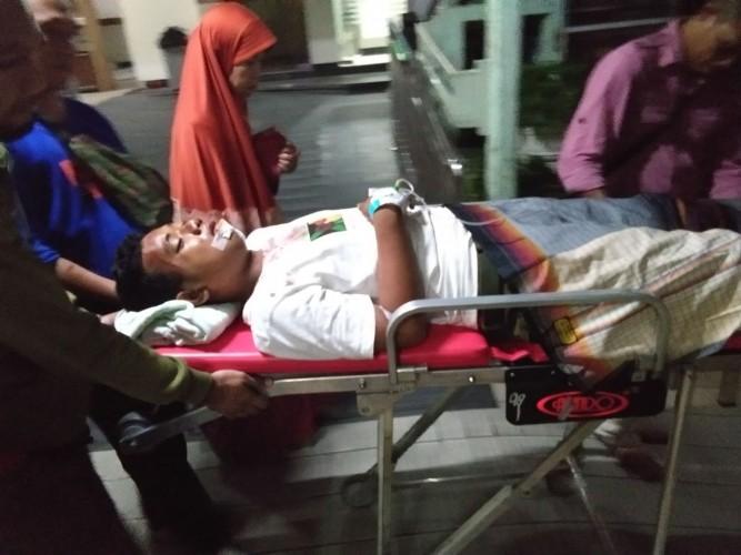 BPJS Kesehatan Cari Tahu Soal Dugaan Penolakan Pasien di RS BW