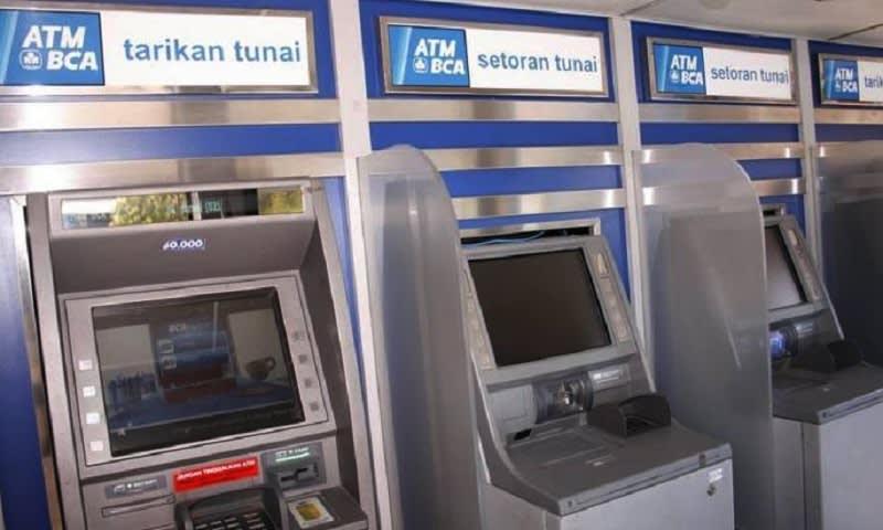 BPN Bantah Pembobol ATM BCA Keponakan Prabowo
