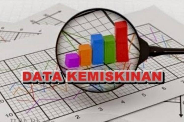 Bupati Lambar Perintahkan Petugas Verifikasi Ulang Data Kemiskinan