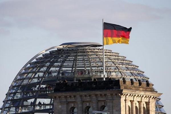 LAMPUNG POST | Polisi Jerman Tangkap Pria yang Mirip dengannn Pelaku Penusukan