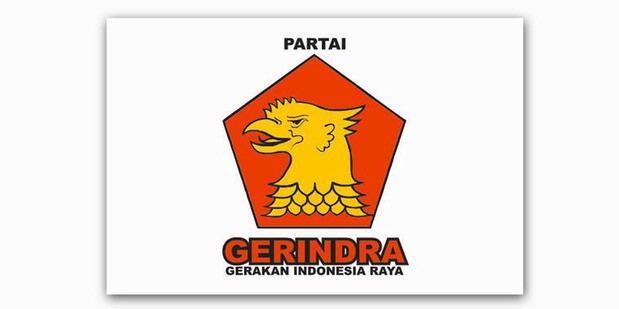 Gerindra Berlabuh Mendukung Ridho-Bachtiar
