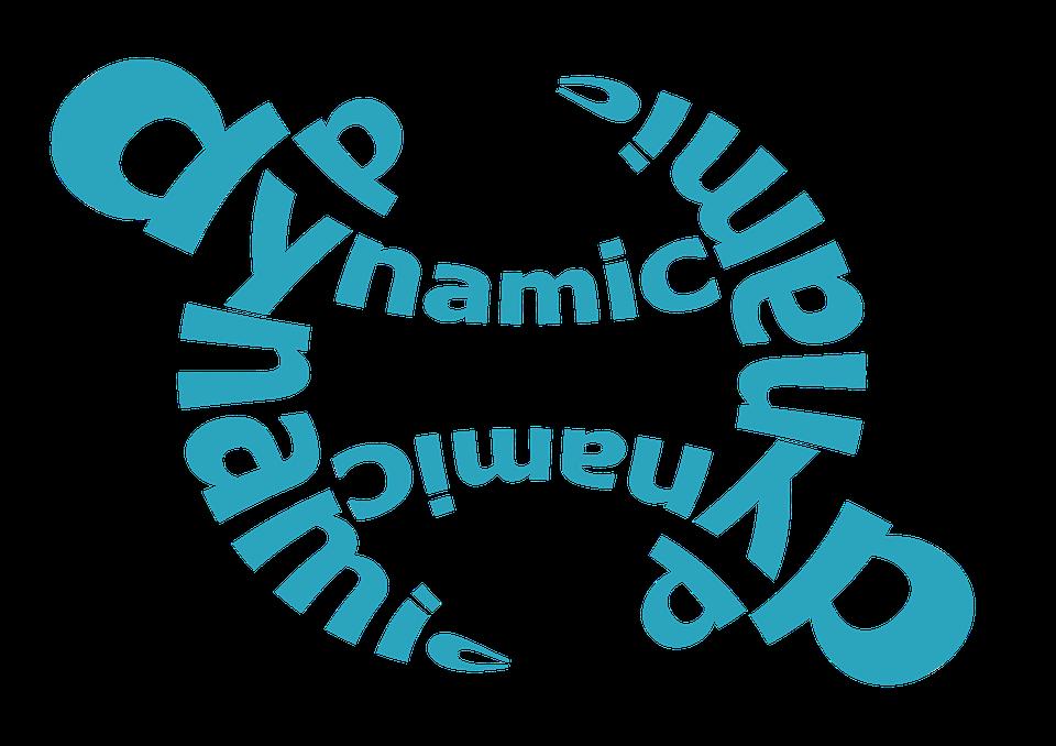 LAMPUNG POST | Dinamis