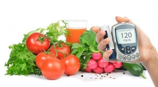 LAMPUNG POST | Tips Mudah Puasa Aman bagi Penderita Diabetes