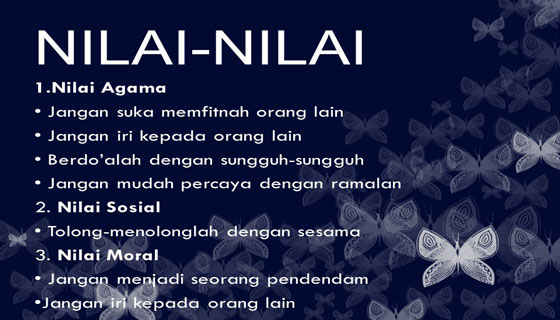 LAMPUNG POST | Nasaruddin Umar  Imam Besar Masjid Istiqlal Jakarta