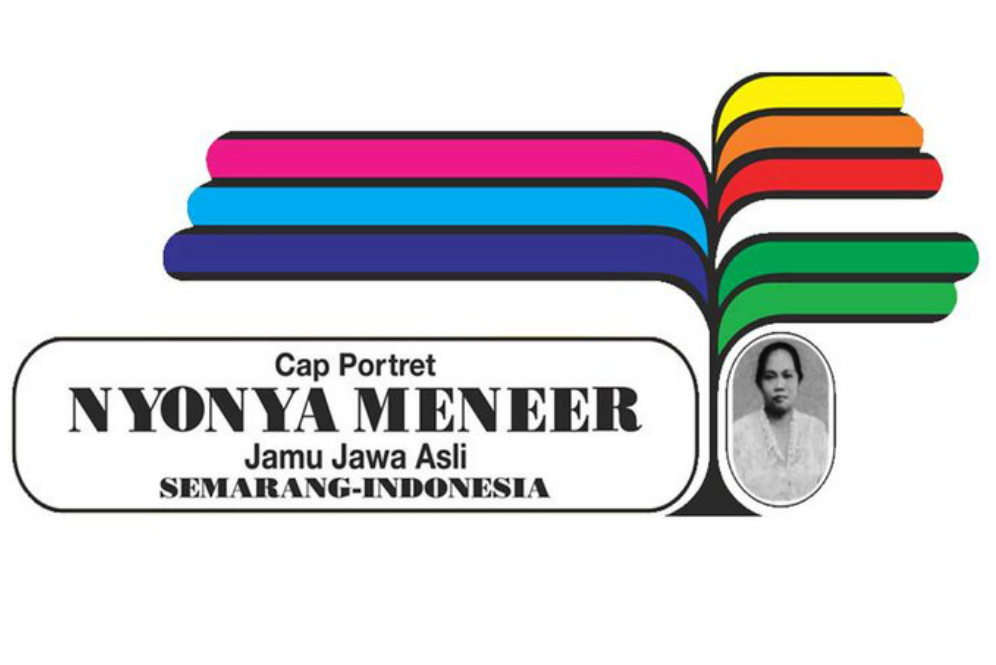LAMPUNG POST | Nyonya Meneer, Berdiri Sejak 1919 Akhirnya Bangkrut
