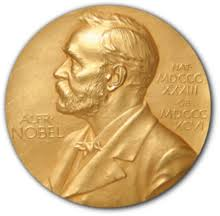Pelecehan Nobel Sastra
