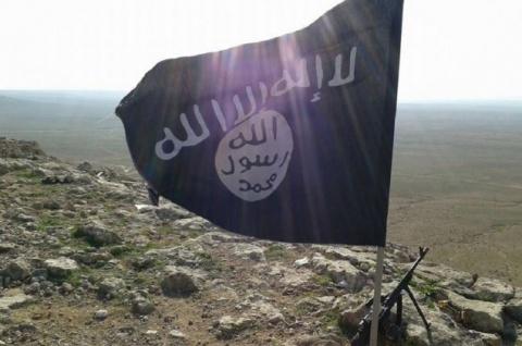 LAMPUNG POST   Irak Tahan 1.400 Diduga Istri dan Anak-anak Militan ISIS
