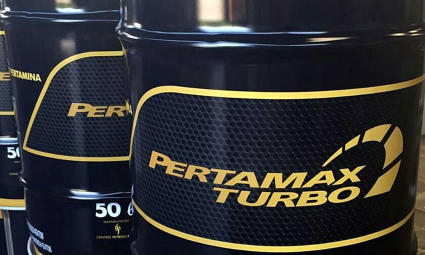 LAMPUNG POST | Pertamina Tambah Outlet Pertamax Turbo di Sumatera Utara