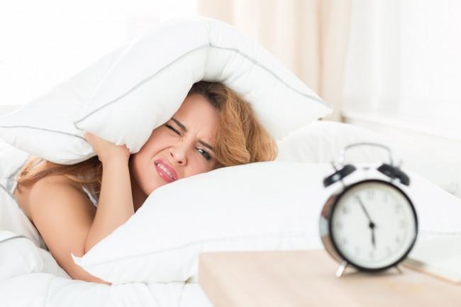 Lima Kebiasaan di Pagi Hari yang Merugikan